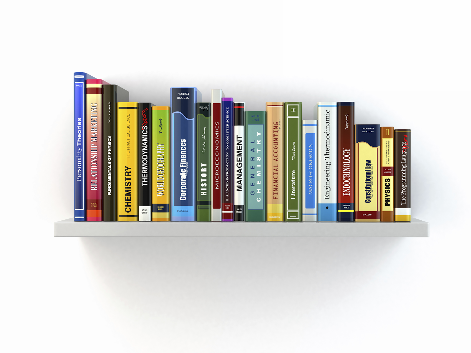 181413267Books