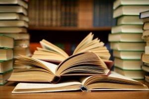 bu-kis-okunacak-kitaplar-okunasi-kitaplar-kis-mevsimi-2018-2019-2020