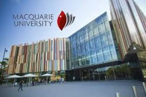 Macquarie-University-Vice-Chancellors-International-Scholarship