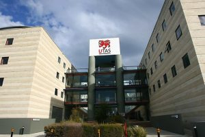 University_of_Tasmania_Ranelagh_6635