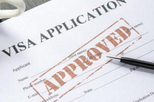 visa-application-approved-e1413761350857